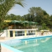 riva-outdoor-pool3