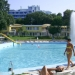 riva-outdoor-pool4