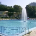 riva-outdoor-pool5