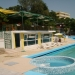 riva-outdoor-pool7