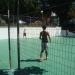 riva-playground