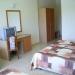 riva-rooms
