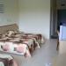 riva-rooms2