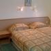riva-rooms3
