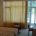 riva-rooms4