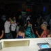 Roxy Disco Club Golden Sands Bulgaria