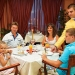 sentido-golden-star-Alacart-restaurant2