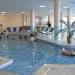 sentido-golden-star-indoor-pool