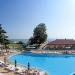 sentido-golden-star-outdoor-swimming-pool2
