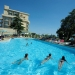 sentido-golden-star-outdoor-swimming-pool3