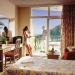 sentido-golden-star-rooms