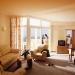 sentido-golden-star-rooms4