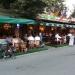 Steakhouse Old Oak Golden Sands Bulgaria
