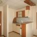 tintyava-apartment2