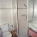 tintyava-rooms2