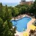 tintyava-swimming-pool