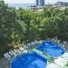 hotel-zdravets-swimming-pools